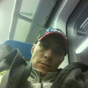 Юра, 36 лет, Воткинск