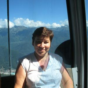 Эльвира, 42 года, Снежинск