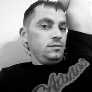Артур, 35 лет, Железногорск