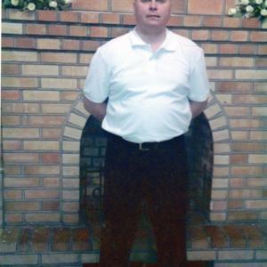 Влад, 43 года, Медногорск
