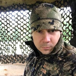 Вася, 42 года, Ноябрьск