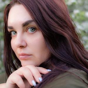 Катя, 29 лет, Рязань