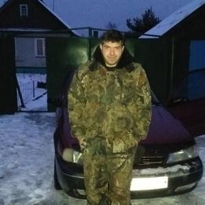 Владимир, 30 лет, Смоленск