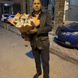 Ренат, 40 лет, Уфа