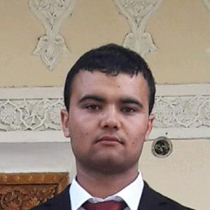 Aaaab, 32 года, Балахна