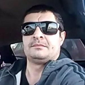 Мурат, 30 лет, Пятигорск