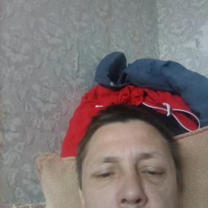 Сергей, 41 год, Бор