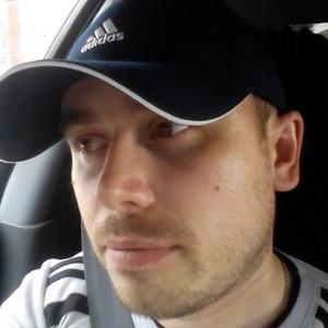 Aleksandr, 38 лет, Урай