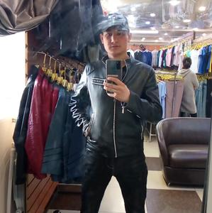 Евгений, 27 лет, Чита