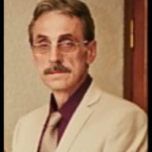 Валерий, 57 лет, Новосибирск
