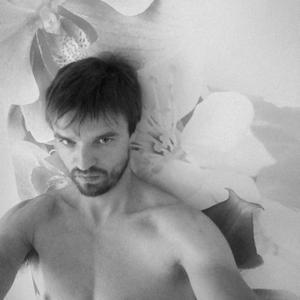 Алексей, 33 года, Санкт-Петербург