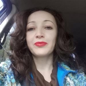 Ольга, 45 лет, Ессентуки