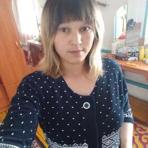 Анжела, 28 лет, Горно-Алтайск