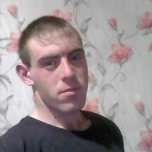 Иван, 22 года, Улан-Удэ