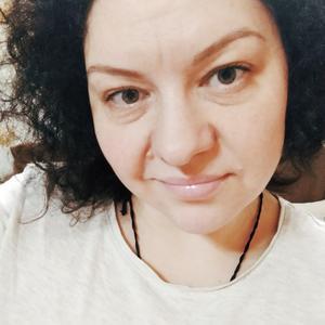 Виктория, 38 лет, Люберцы