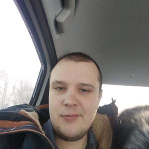 Дмитрий, 30 лет, Стерлитамак