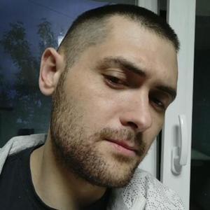 Алексей, 32 года, Чита