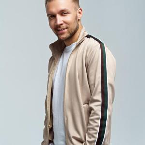 Антон, 28 лет, Томск