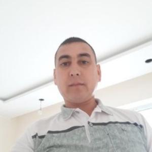 Эдик Якубов, 35 лет, Воронеж
