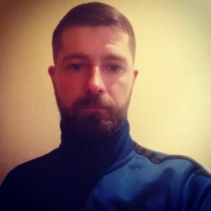 Мишаня, 31 год, Волхов