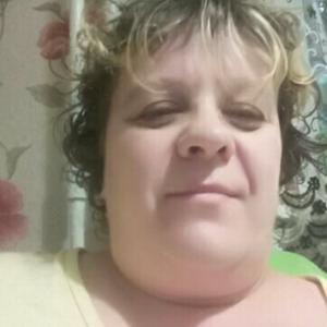 Марина, 43 года, Краснозаводск