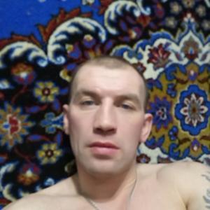 Павел Мартынов, 39 лет, Ухта