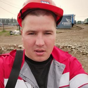 Максим, 33 года, Алдан