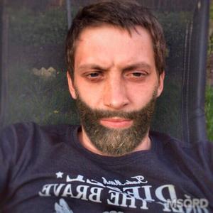 Fggc, 29 лет, Тимашевск