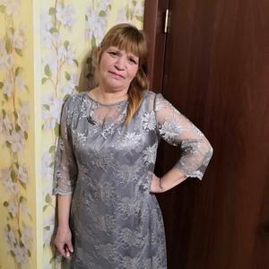 Ирина, 51 год, Чита-47