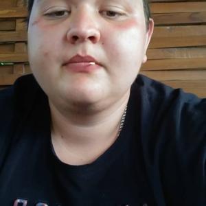 Дима, 23 года, Мирный