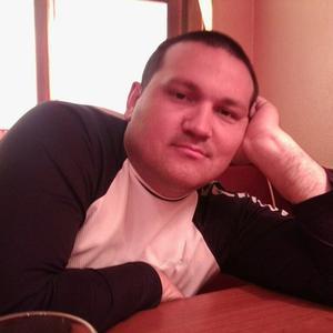 Александр, 41 год, Ногинск