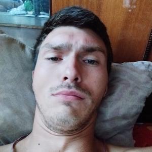 Илья, 26 лет, Камень-Рыболов