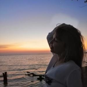 Дарья, 36 лет, Большая Орловка