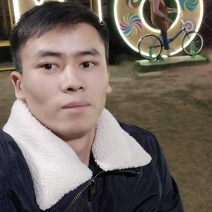 Бека, 23 года, Тюмень
