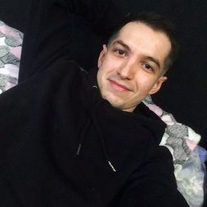 Максим, 26 лет, Первоуральск