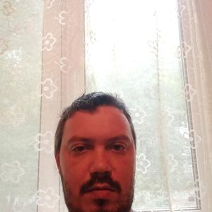 Павел, 36 лет, Самара