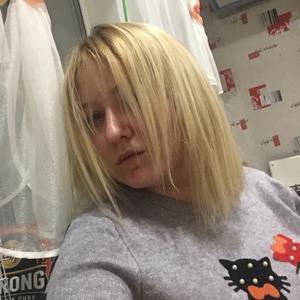Екатерина, 28 лет, Кирово-Чепецк