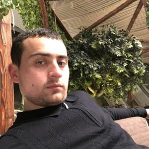 Назир, 27 лет, Реутов