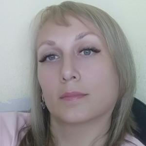 Kotenok, 41 год, Иваново