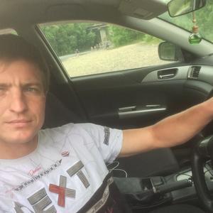 Александр, 30 лет, Холмск