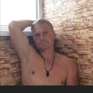 Олег, 44 года, Звенигород