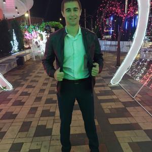 Александр, 29 лет, Курск