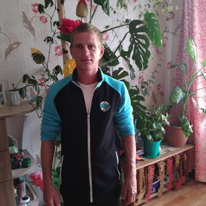 Олег, 38 лет, Хийденсельга