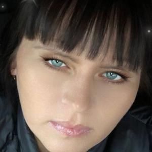 Оля, 41 год, Тейково