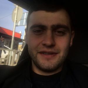 Алан, 29 лет, Щелково