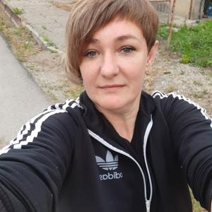 Таня, 41 год, Минеральные Воды