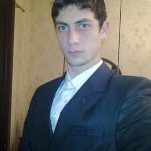 Анвар, 31 год, Моздок