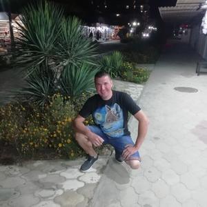 Дмитрий, 32 года, Клин