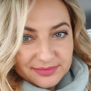 Anastasia, 40 лет, Томск