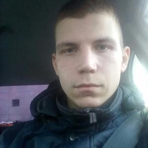 Артем, 23 года, Омск